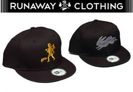 runaway clothing search results new