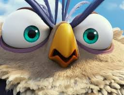 New Angry Birds Movie Trailer Reveals Story Details, Has a Few Pee Jokes -  GameSpot