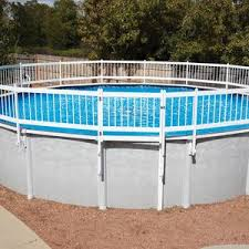 In Ground Pool Safety Fence In Ground Pool Safety Fence Suppliers And Manufacturers At Alibaba Com