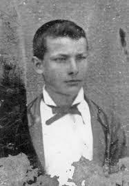 Lewis Powell's Life in Alabama, Georgia, and Florida |  LincolnConspirators.com