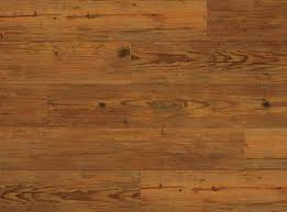 heart pine pet friendly flooring