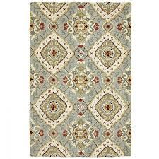 6x9 rug for inspiring interior floor