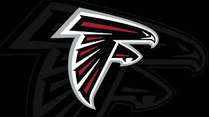Falcons Agree to Terms With All 2020 ...