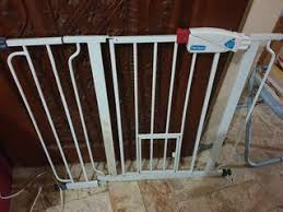 Safety Gates Others Carousell Philippines