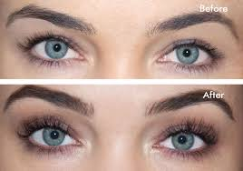 lash lift frequently asked questions