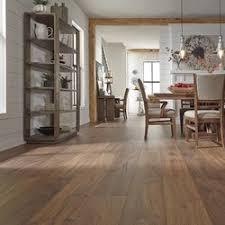 lumber liquidators flooring 28 photos