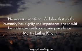 happy labor day quotes celebrating everyday work