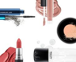 makeup and skincare s