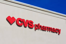 does cvs sell target gift cards
