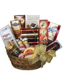 gift baskets the flower stop gift