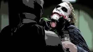 Hình nền : Anime, The Dark Knight, Batman, Joker, phim, Truyện tranh,  MessenjahMatt, Ảnh chụp màn hình, Nhân vật hư cấu, Supervillain 1920x1080 -  canadianakin - 230585 - Hình nền đẹp hd - WallHere