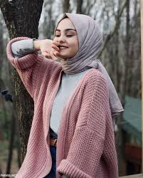 صور بنات محجبات جميلات 2020 فهرس
