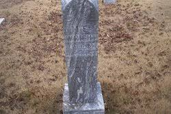 Melinda Gray Wright (1832-1921) - Find A Grave Memorial