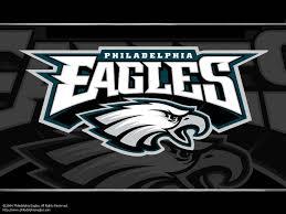 eagles wallpaper 1024x768 1019