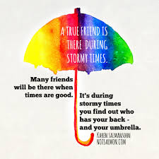 quotes about friendship true friends old friends new friends