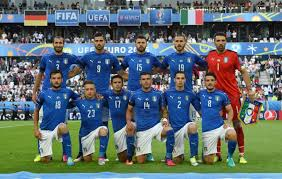 euro 2016 italy honour desh