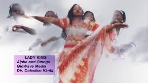 ALPHA AND OMEGA - Cameroon Gospel Music ...