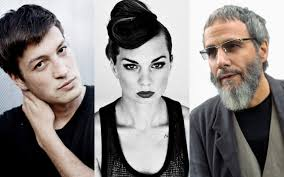 Yusuf/Cat Stevens, Marlon Williams, Hollie Smith to play at Christchurch  remembrance service | RNZ