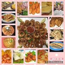KING Seafood Market & Restaurant - 926 ...