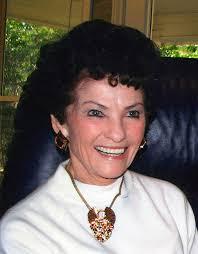 Tribute for Doris Johnson | Hillier Funeral Home