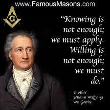 Masonic Quotes In The Book. QuotesGram