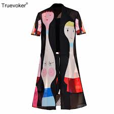 2019 truevoker summer designer two
