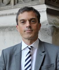 CORONAVIRUS: Julian Smith pledges to do all in his power as ...