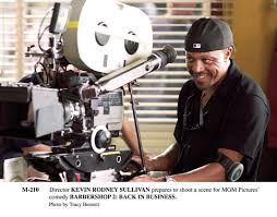 Kevin Rodney Sullivan - IMDb