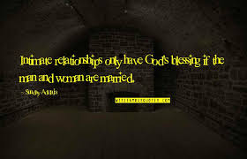 relationships and god quotes top famous quotes about