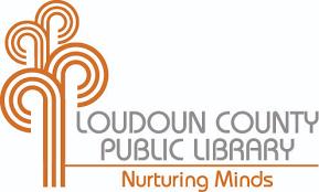 The Burn | Loudoun County Public Library to close Monday, cancels ...