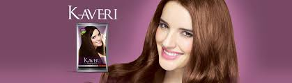 best organic hair color brands of india