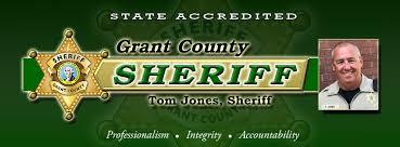 grant county wa