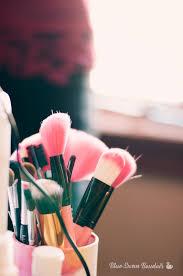 skincare giveaway meet your makeup