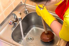 simple ways to unclog home drainage
