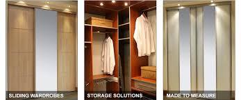 sliding wardrobes glasgow wardrobe