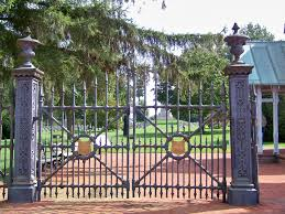 Free Images Fence Architecture Antique Old Decoration Entrance Metal Ancient Cemetery Black Design Ornate Style Iron Wrought Gothic Gate Nonbuilding Structure Outdoor Structure 3648x2736 686346 Free Stock Photos Pxhere