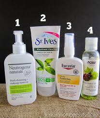 skin care diy restoration beauty the