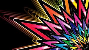 desktop wallpaper designs pixelstalk net