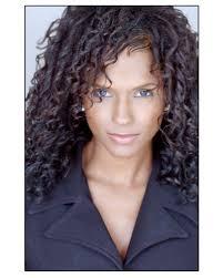 IMDb Photos for Tami-Adrian George   Hair styles, Hair, Beauty