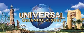 tickets universal studios orlando
