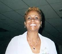 Johnson Cremation and Funeral Service - LaDonna M. Smith 1960 ...