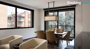 Attik Luxury Apts | Bogotá, Colombia Hotels - Lonely Planet