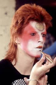 80s makeup inspiration from greatest