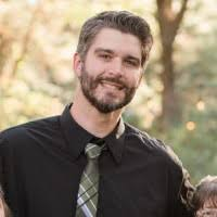 Sam Carroll - Project Manager/Estimator - All County Flooring | LinkedIn