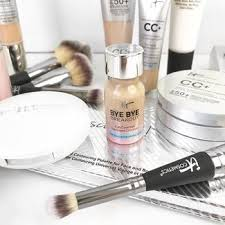 sephora australia cosmetics makeup