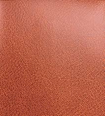 upholstery faux leather indoor outdoor