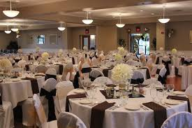 wedding venues in easton md 180