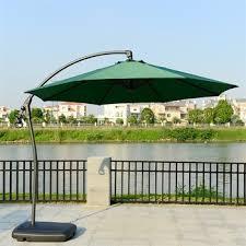 patio umbrella table market umbrella