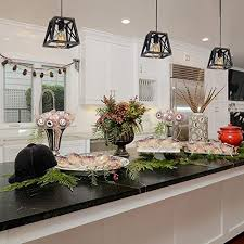 lighting farmhouse pendant lighting