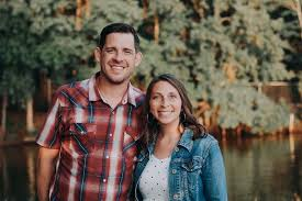 Pastor Michael & Abby Wood 10-Day Christmas Spectacular to the Holy Land,  November 30 – December 9, 2020 - Signature Tours Inc. Reservations